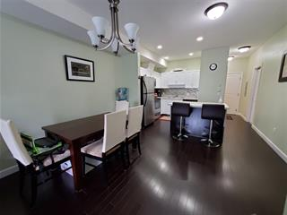 Apartment for sale in Langley City, Langley, Langley, 205 20281 53a Avenue, 262488203 | Realtylink.org