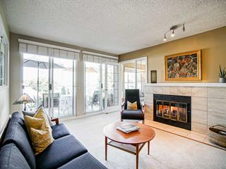 Apartment for sale in Quay, New Westminster, New Westminster, 415 12 K De K Court, 262500408 | Realtylink.org