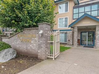 Apartment for sale in Mission BC, Mission, Mission, 213 33150 4th Avenue, 262498699 | Realtylink.org