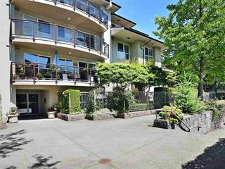 Apartment for sale in East Newton, Surrey, Surrey, 301 7505 138 Street, 262498559 | Realtylink.org