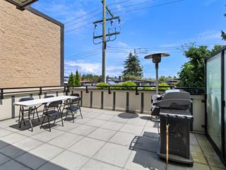 Apartment for sale in Fraser VE, Vancouver, Vancouver East, 206 707 E 43rd Avenue, 262497529 | Realtylink.org