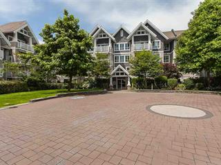 Apartment for sale in Langley City, Langley, Langley, 218 20750 Duncan Way, 262493962 | Realtylink.org