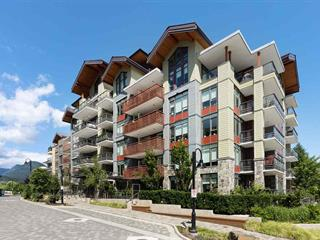 Apartment for sale in Lynn Valley, North Vancouver, North Vancouver, 113 2738 Library Lane, 262498225   Realtylink.org