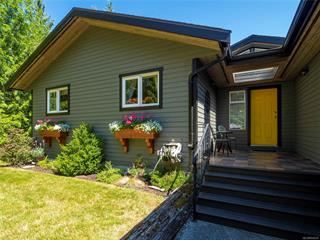 House for sale in Nanaimo, North Jingle Pot, 3095 Kilpatrick Rd, 850530 | Realtylink.org