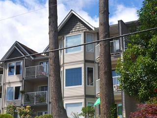 Apartment for sale in Chemainus, Chemainus, 9916 Daniel St, 471985 | Realtylink.org