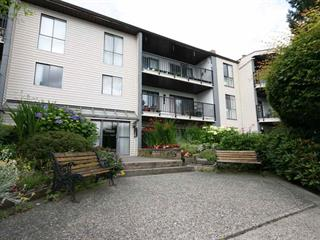 Apartment for sale in Guildford, Surrey, North Surrey, 206 9952 149 Street, 262494422 | Realtylink.org