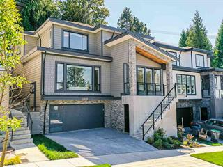 House for sale in Morgan Creek, Surrey, South Surrey White Rock, 14888 35a Avenue, 262503044 | Realtylink.org