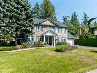 House for sale in Elgin Chantrell, Surrey, South Surrey White Rock, 2132 131b Street, 262500342 | Realtylink.org