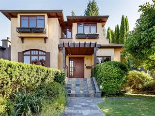 House for sale in Arbutus, Vancouver, Vancouver West, 2954 W 23rd Avenue, 262503716 | Realtylink.org
