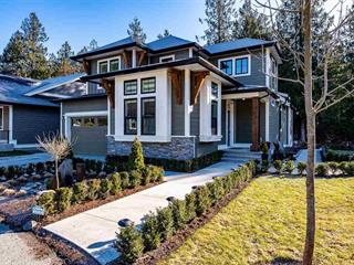 House for sale in Lindell Beach, Cultus Lake, Cultus Lake, 57 1885 Columbia Valley Road, 262503706 | Realtylink.org