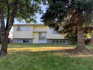 House for sale in Heritage, Prince George, PG City West, 4455 Bauch Avenue, 262504675 | Realtylink.org