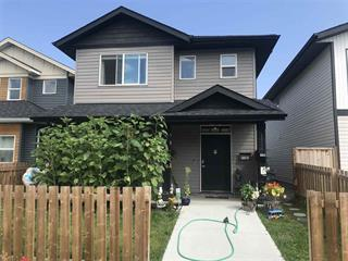 House for sale in Crescents, Prince George, PG City Central, 1762 8th Avenue, 262504531 | Realtylink.org