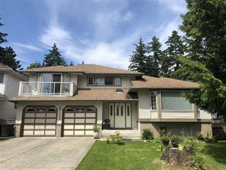 House for sale in Central Coquitlam, Coquitlam, Coquitlam, 1233 Winslow Avenue, 262495289 | Realtylink.org