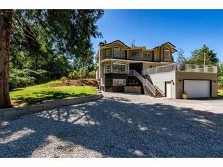 House for sale in Mission BC, Mission, Mission, 33644 Dewdney Trunk Road, 262502960   Realtylink.org