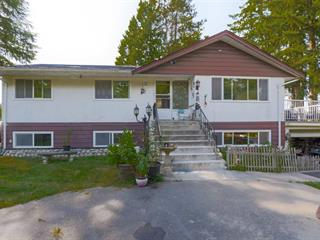 House for sale in Bolivar Heights, Surrey, North Surrey, 11505 Currie Drive, 262500994 | Realtylink.org