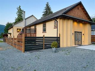 House for sale in Lake Cowichan, Lake Cowichan, 57 King George St, 470265   Realtylink.org