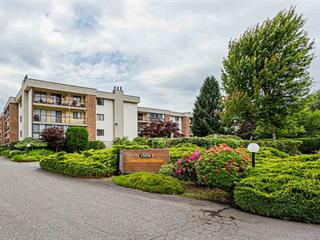 Apartment for sale in Chilliwack W Young-Well, Chilliwack, Chilliwack, 1112 45650 McIntosh Drive, 262504345 | Realtylink.org