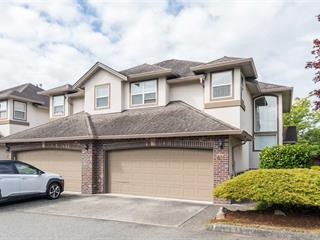 Townhouse for sale in Abbotsford East, Abbotsford, Abbotsford, 42 2525 Yale Court, 262503972 | Realtylink.org