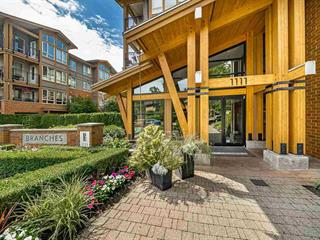 Apartment for sale in Lynn Valley, North Vancouver, North Vancouver, 305 1111 E 27th Street, 262504077   Realtylink.org