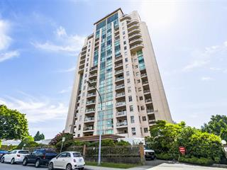 Apartment for sale in Uptown NW, New Westminster, New Westminster, 304 612 Fifth Avenue, 262504413 | Realtylink.org