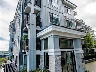 Apartment for sale in Maillardville, Coquitlam, Coquitlam, 207 202 Lebleu Street, 262504107 | Realtylink.org