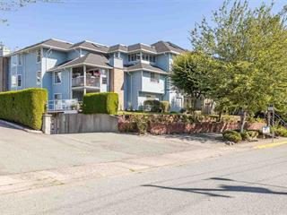 Apartment for sale in East Central, Maple Ridge, Maple Ridge, 117 11510 225 Street, 262504137 | Realtylink.org