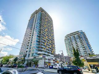 Apartment for sale in Central Lonsdale, North Vancouver, North Vancouver, 2101 125 E 14th Street, 262504493 | Realtylink.org