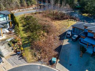Lot for sale in Britannia Beach, Squamish, 936 Thistle Place, 262455425 | Realtylink.org