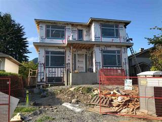 House for sale in Upper Lonsdale, North Vancouver, North Vancouver, 236 W 27th Street, 262502706 | Realtylink.org