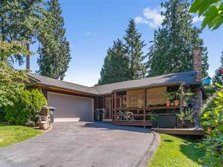 House for sale in Lynn Valley, North Vancouver, North Vancouver, 4050 Selby Road, 262502401 | Realtylink.org