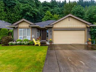 House for sale in Vedder S Watson-Promontory, Chilliwack, Sardis, 162 46000 Thomas Road, 262501790 | Realtylink.org