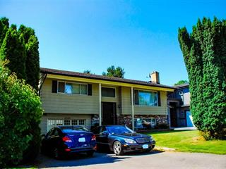 House for sale in White Rock, South Surrey White Rock, 15828 Goggs Avenue, 262499618 | Realtylink.org