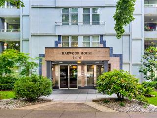Apartment for sale in West End VW, Vancouver, Vancouver West, 303 1436 Harwood Street, 262484394 | Realtylink.org
