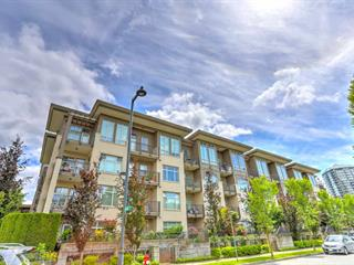 Apartment for sale in Whalley, Surrey, North Surrey, L109 13468 King George Boulevard, 262496984 | Realtylink.org