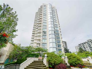 Apartment for sale in Uptown NW, New Westminster, New Westminster, 502 739 Princess Street, 262491397 | Realtylink.org