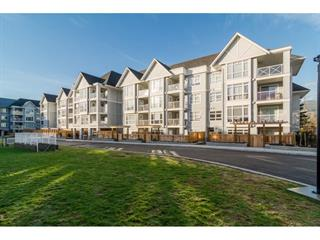 Apartment for sale in Port Moody Centre, Port Moody, Port Moody, 411 3142 St Johns Street, 262491339 | Realtylink.org