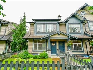 Townhouse for sale in Silver Valley, Maple Ridge, Maple Ridge, 12 13819 232 Street, 262487856 | Realtylink.org