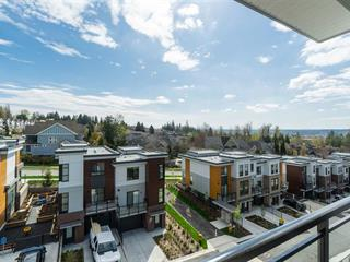 Apartment for sale in Willoughby Heights, Langley, Langley, 302b 20087 68 Avenue, 262472500 | Realtylink.org