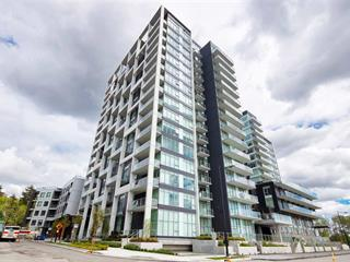 Apartment for sale in South Marine, Vancouver, Vancouver East, 402 8570 Rivergrass Drive, 262475479 | Realtylink.org