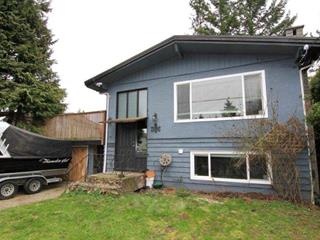 House for sale in Mission BC, Mission, Mission, 7566 Simon Street, 262466235 | Realtylink.org