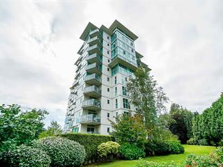 Apartment for sale in South Marine, Vancouver, Vancouver East, 803 2733 Chandlery Place, 262501842 | Realtylink.org