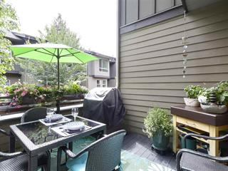 Townhouse for sale in Lynnmour, North Vancouver, North Vancouver, 19 897 Premier Street, 262499605 | Realtylink.org