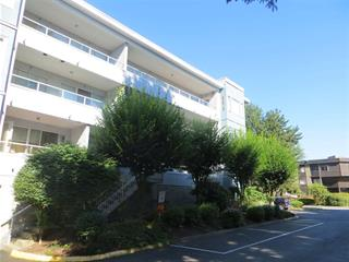 Apartment for sale in Langley City, Langley, Langley, #201 20350 54 Avenue, 262503629   Realtylink.org