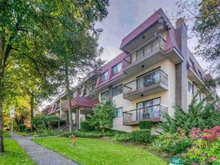 Apartment for sale in Central Park BS, Burnaby, Burnaby South, 111 5715 Jersey Avenue, 262501207 | Realtylink.org