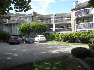 Apartment for sale in East Central, Maple Ridge, Maple Ridge, 211 22514 116 Avenue, 262501384 | Realtylink.org