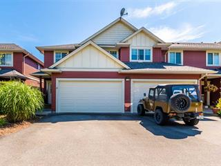 Townhouse for sale in Agassiz, Agassiz, 4 7519 Morrow Road, 262502296 | Realtylink.org