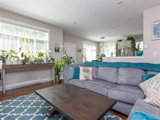 House for sale in South Meadows, Pitt Meadows, Pitt Meadows, 19854 S Wildwood Crescent, 262495707 | Realtylink.org