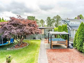 House for sale in Queensbury, North Vancouver, North Vancouver, 729 E 4th Street, 262484373 | Realtylink.org