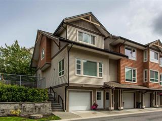 Townhouse for sale in Willoughby Heights, Langley, Langley, 16 20187 68 Avenue, 262482603 | Realtylink.org