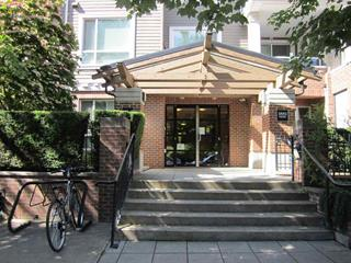 Apartment for sale in Collingwood VE, Vancouver, Vancouver East, 202 3551 Foster Avenue, 262482208 | Realtylink.org